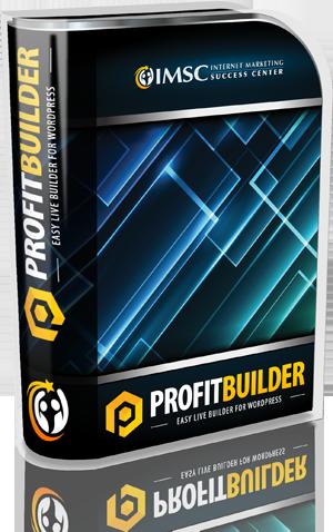 http://wppluginguide.com/profitbuilderbonus