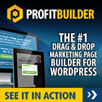 drag and drop website builder