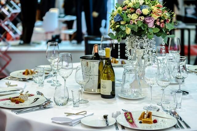 exclusive-banquet-1812772_640