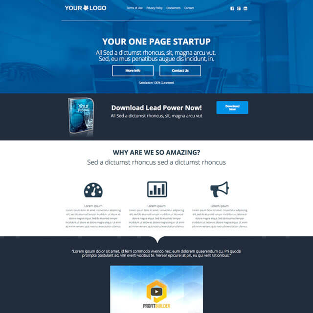 Round-Table-Startup-Homepage