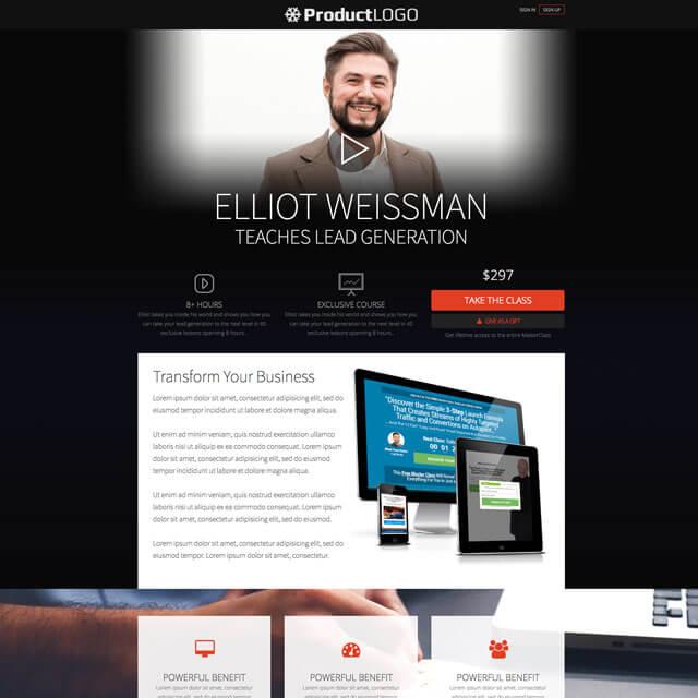 masterclass-homepage
